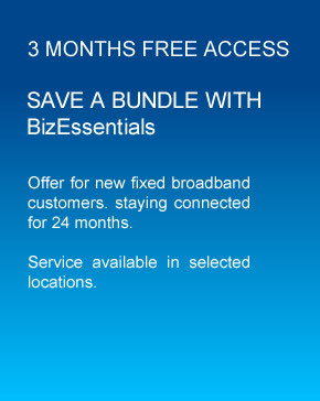 bizessentials telstra business plans